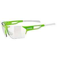 Lente 202 Race Verde