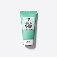 Crema de Manos Make a Difference Hand Cream