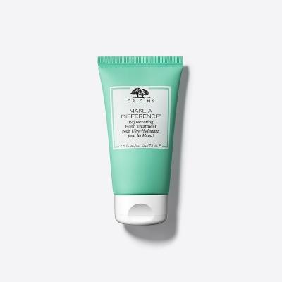 Crema de Manos Make a Difference Hand Cream