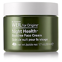 Crema de Noche Night Health Bedtime Face Cream