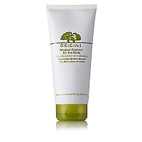 Exfoliante de Cuerpo Modern Friction for Body