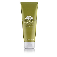 Máscara Facial Drink Up Night Mask 100 ml