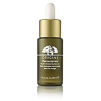 Aceite de Rostro Plantscription Face Oil