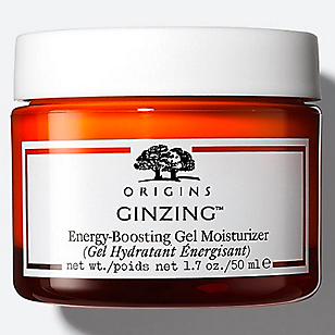 Crema Hidratante Ginzing Moisturizer 50 ml