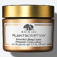 Crema Plantscription Power Lift Cream