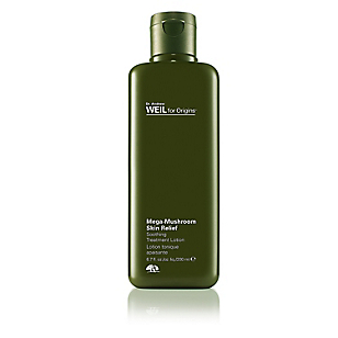 Loción Tratamiento Dr. Weil Mega Mushroom Skin Relief Soothing Treatment Lotion