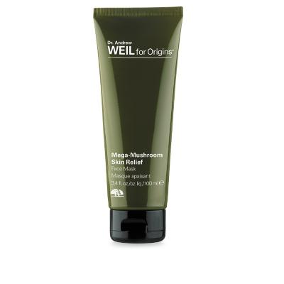 Mascarilla Dr. Weil Mega Mushroom Skin Relief Face Mask