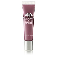 Origins Bálsamo Labial Drink Up Lip Balm