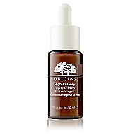 Aceite de Rostro High Potency Night A-Mint Skin Refining Oil