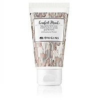 Crema de Manos Comfort Mood Hand Cream