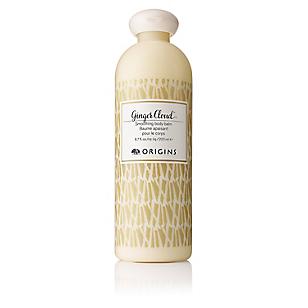 Crema Hidratante Ginger Cloud Body Balm 200 ml