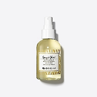 Aceite Corporal Ginger Gloss Body Oil 100 ml
