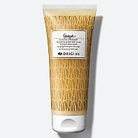 Exfoliante de Cuerpo Ginger Incredible Spreadable - Tube