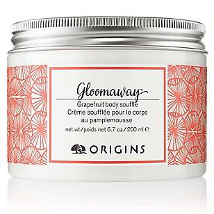 Crema Hidratante Gloomaway Souffle 200 ml