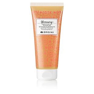 Shower Gel Gloomaway Body Wash 200 ml
