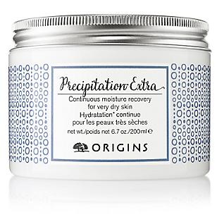 Crema de Cuerpo Precipitation Extra Body Cream