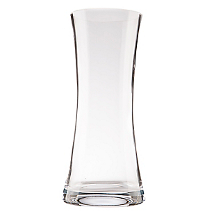 Florero Cristal Polaco Moderno