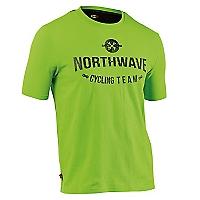 Camiseta Rocker J Verde