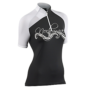Camiseta Adrenalin Negra