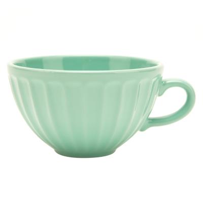 Mug Tableado Verde