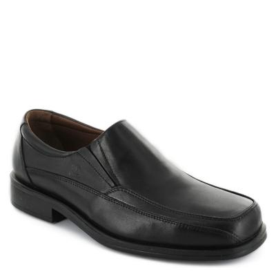 Zapato Hombre 2479