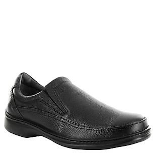 Zapato Hombre 2830