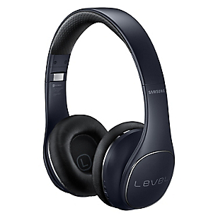 Audífonos On-Ear Level On Wireless PRO Negro