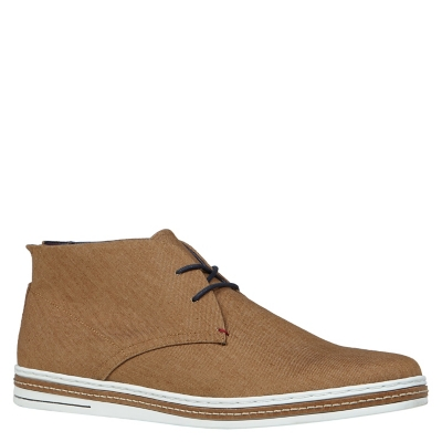Zapato Hombre Panerazio 36