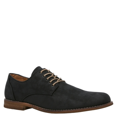 Zapato Hombre Portstjohns 96