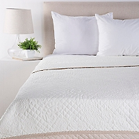 Colcha Quilt Chantilly 2 Plazas