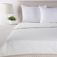 Colcha Quilt Chantilly S�per King