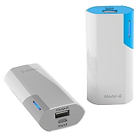 Cargador Bater�a Power Bank UC5200WG