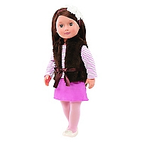 Doll Sienna
