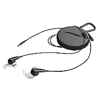 Aud�fonos In-Ear SOUNDSPORT IE HDPHN Carb�n
