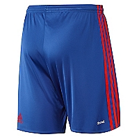 Short Universidad de Chile
