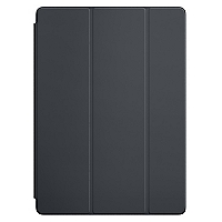 Smart Cover para iPad Pro Gris