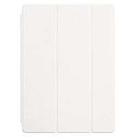Smart Cover para iPad Pro Blanco