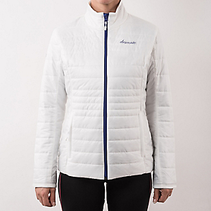 Parka Mujer Element Thinsulate