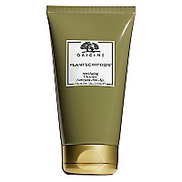 Desmaquillante Plantscription Cleanser