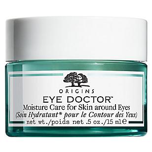 Crema Hidratante Eye Doctor Moisture