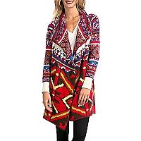 Sweater Guadix Style