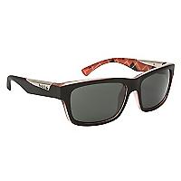 Anteojos de Sol Unisex F1220794