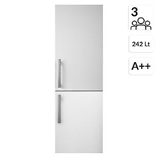 Refrigerador No Frost KFN 37282 242 lt