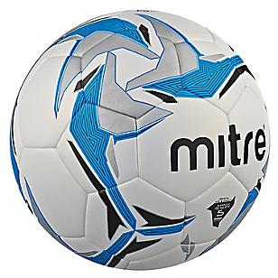 Balón de Fútbol Astro División