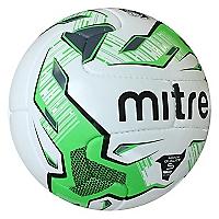 Pelota de F�tbol  X-Treme Blanca-Verde