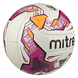 Balón Fútbol Lithium Nº5