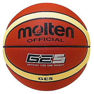 Balón de Basquetbol Molten Ge5