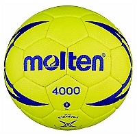 B�lon Handbol  Serie 4000