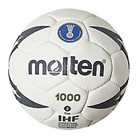 Balón de Handball Serie 1000