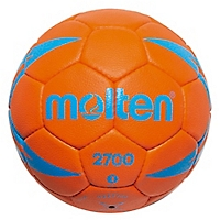 Bal�n de Handball Serie 2700